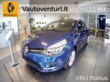 RENAULT Clio dCi 75 CV 5 porte Duel Energy