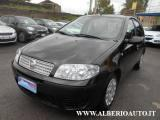 FIAT Punto Classic 1.3 MJT 5 porte Active KM CERTIFICATI