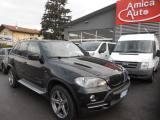 BMW X5 3.0sd cat Attiva  M5