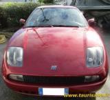 FIAT Coupe Coupé 1.8 i.e. 16V