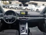 AUDI A4 Avant 2.0 TDI 150 CV S tronic Business #Navi MMI