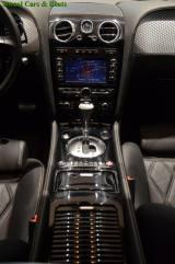 BENTLEY Continental GT*MULLINER INT.+EXT.*ALLUMINIO ANODIZ*
