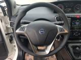 LANCIA Ypsilon 1.2 69 CV 5 porte Gold #ClimaAuto#5Posti