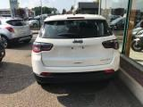 JEEP Compass 1.4 MultiAir 2WD Sport