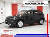 SEAT Ateca NEW ATECA 1.6 TDI  115 CV DSG BUSINESS - NUOVA
