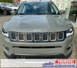 JEEP Compass Limited 4WD~2.0l MJ~MY20~ACC~A