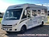 CARAVANS-WOHNM Carthago C-TOURER I 149 - Mod. 2019 180cv (2.400 km)