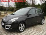 RENAULT Scenic X-Mod 1.9 dCi 130CV Luxe