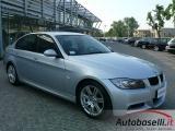 BMW 320 AUTOBASELLI COMPRO AUTO PAGAMENTO IN CONTANTI