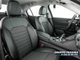 ALFA ROMEO Giulia 2.2 Turbodiesel 180cv AT8 AWD Q4 Super