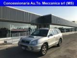 HYUNDAI Santa Fe 2.0 CRDi TD 4WD GLS Premium