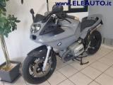 MOTOS-BIKES Bmw R 1100 S