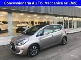 HYUNDAI iX20 1.4 90 CV XPossible Tetto Apribile