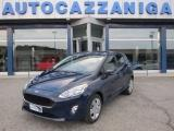 FORD Fiesta PLUS 1.1 75cv GPL 5P VARI COLORI DISPONIBILI