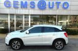 CITROEN C4 Aircross 1.8 HDi 150 Stop&Start 4WD Exclusive