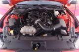FORD Mustang Fastback 3.7 Aut. v6 CERVINI USA