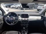 FIAT 500X 1.0 T3 120 CV City Cross #CarPlay#Retrocamera