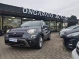 FIAT 500X 1.0 T3 120 CV City Cross #CarPlay#Retrocamera