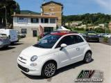 FIAT 500 500 C 1.2 Lounge Km0 PDC POST.-APPLE/ANDROID