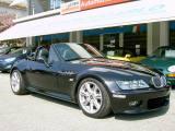 BMW Z3 2.8 24V cat Roadster 1 serie - ASI