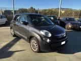 FIAT 500L  1.3MJ POP STAR