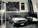 FIAT 127 1050 3 porte Sport