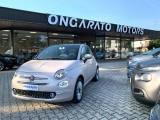 FIAT 500 1.2 EasyPower Star #CarPlay #ClimaAuto