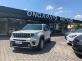 JEEP Renegade 1.0 T3 Limited #Led#8.4