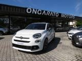 FIAT 500X 1.0 T3 120 CV Sport #FULL OPTIONAL