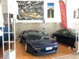 LOTUS Esprit 3.5i V8 BiTurbo cat 25° Anniversario