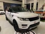 LAND ROVER Range Rover Sport 3.0 SDV6 HSE - 22