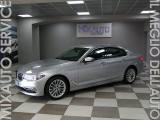 BMW 520 D Berlina 190cv Luxury AUT EU6