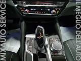 BMW 520 D Berlina 190cv Luxury AUT EU6