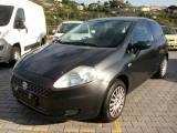 FIAT Punto g. 1.4 Dynamic 77cv 3p g. 1.4 Dynamic 77cv 3p