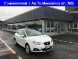 SEAT Ibiza 1.4 16V 85CV 3p. Special Ed. Dual GPL