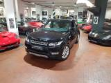 LAND ROVER Range Rover Sport 3.0 TDV6 HSE DYNAMIC 7 POSTI