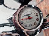 VESPA 125 LXV versione DREAM EDITION PAN DI STELLE