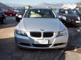 BMW 320 d cat Touring Futura CON ROTTAMAZIONE
