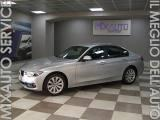 BMW 318 D Business 150cv Advantage AUT EU6