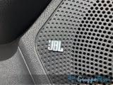 KIA Niro MY21 1.6 GDi DCT PHEV Evolution