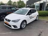 SEAT Ibiza IBIZA FR 1.0 EcoTSI 85 kW (115 CV) DSG
