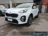KIA Sportage 1.6 GDI 2WD Energy
