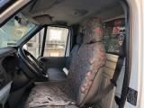 FORD Transit 350L 2.4 TDCi 115cv Cabinato SPONDA