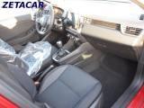RENAULT Clio TCe 12V 100 CV 5 porte INTENS GPL FAP  * NUOVE *