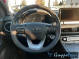 HYUNDAI Kona EV 64 kWh 2WD Exellence
