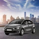 CITROEN C4 Spacetourer BlueHDi 130 S&S Live