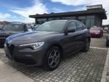 ALFA ROMEO Stelvio 2.2 Turbodiesel 160 CV AT8 RWD B-Tech