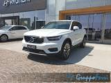 VOLVO XC40 D3 Geartronic Business Plus MY20