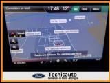 FORD C-Max 1.5 TDCi 95CV Start&Stop Titanium *NEOPATENTATO*