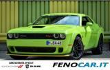 DODGE Challenger 6.4l V8 R/T Scat Pack Widebody